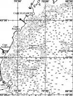 Cape Ann-Cape ElizabethLL