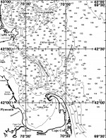 Cape Cod-Cape AnnLL