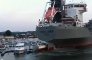 ShipVideo1