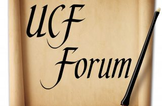 ucfforumcolumn