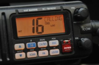 VHF-channel-16-USCG-702x336-1484155902