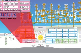 MIBS-ShowMap-ColorROFFS