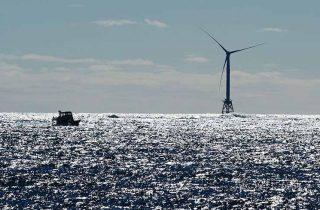 block-island-wind-farm
