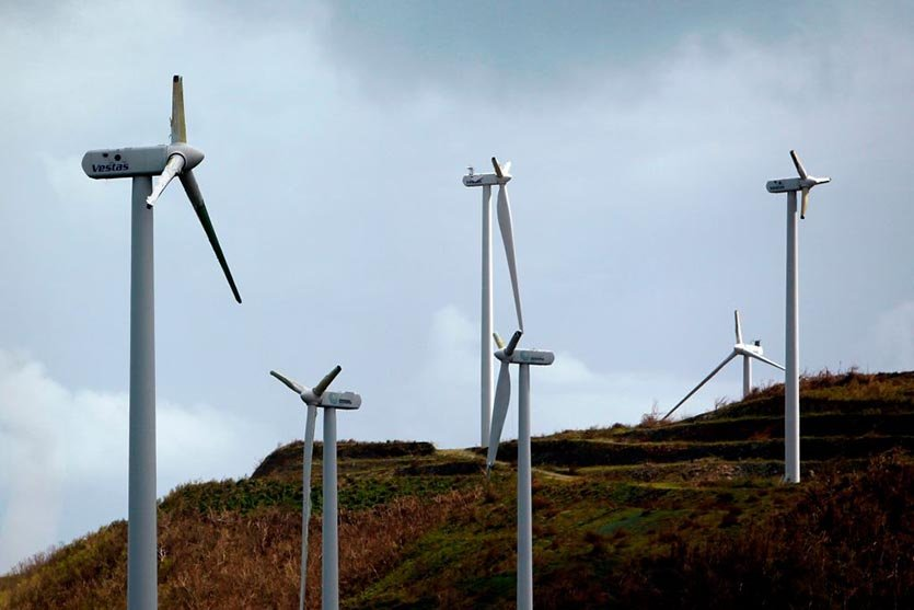 hurricane-maria-wind-farm