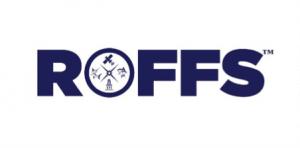 roffs